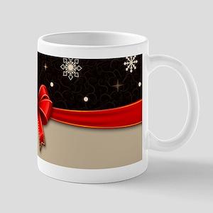 Special Essence Mug