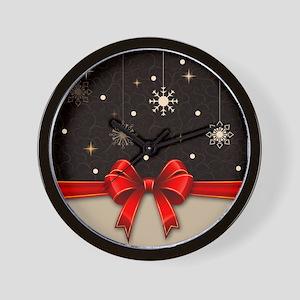 Special Essence Wall Clock