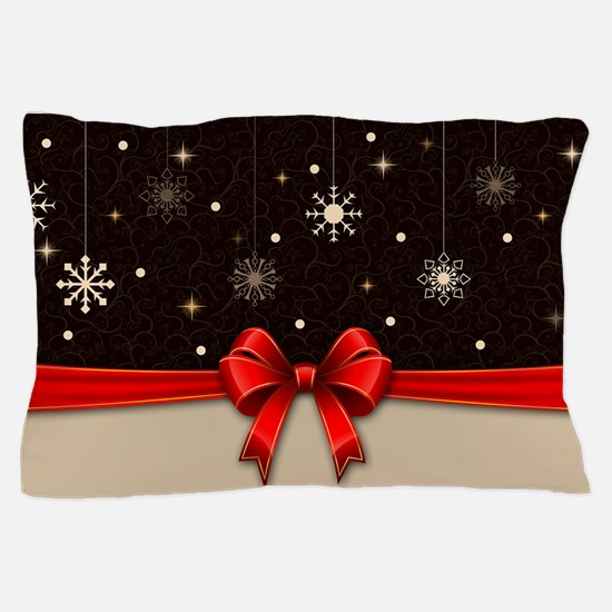Special Essence Pillow Case