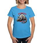 AusDillo Dark T-Shirt