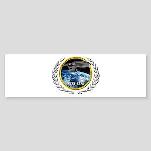 Star trek Federation of Planets Enterprise 1701 ol