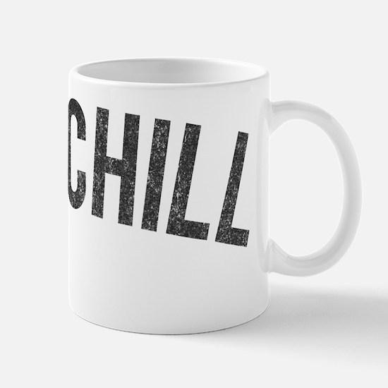 Just Chill Mug
