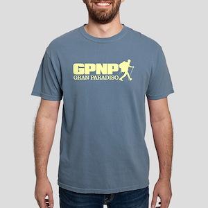 Gran Paradiso Np T-Shirt