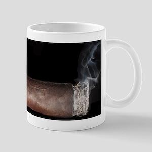 Cigar Mugs