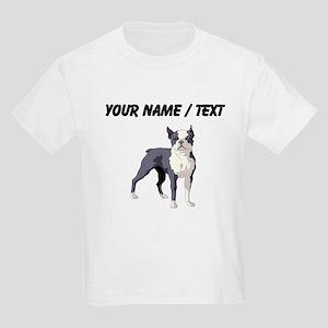 Boxer (Custom) T-Shirt