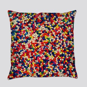 candy-sprinkles_b Master Pillow