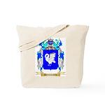 Hershkovits Tote Bag