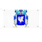 Hershkovich Banner