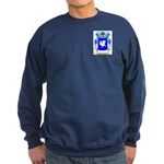 Hershkopf Sweatshirt (dark)