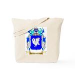 Hershenstrauss Tote Bag