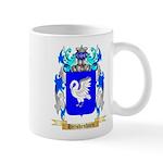 Hershenhorn Mug