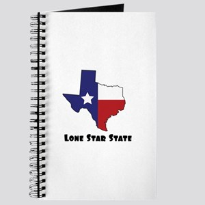Lone Star Texas Journal