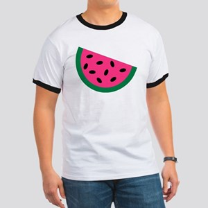 Watermelon Ringer T