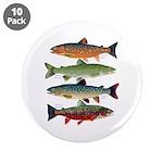 4 Char fish 3.5
