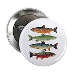 4 Char fish 2.25