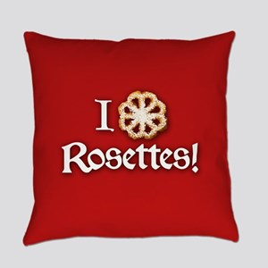 i-love-rosettes_b Master Pillow