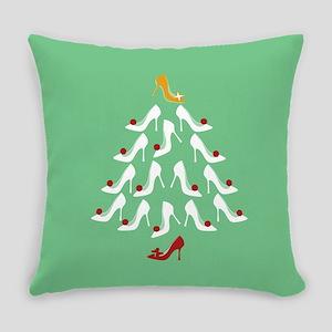 shoe-tree_b Master Pillow