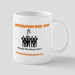 2006logo1 Mugs