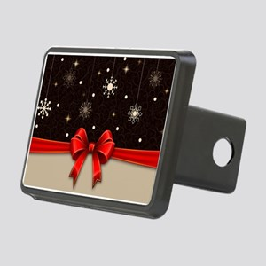 Special Essence Rectangular Hitch Cover