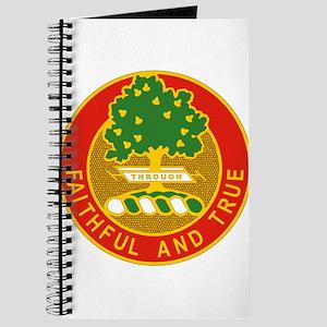 5 Field Artillery Regiment Journal