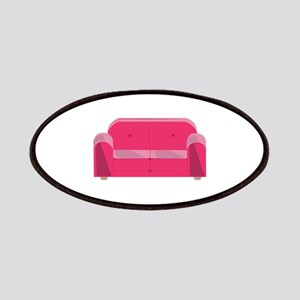 Home Couch Patches