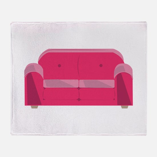 Home Couch Throw Blanket