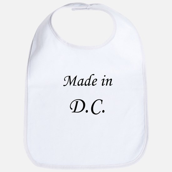 DC Bib