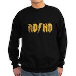 ADHD Sweatshirt