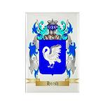 Hersh Rectangle Magnet (100 pack)