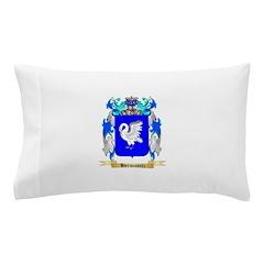 Herscovitz Pillow Case