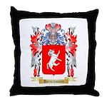 Herschmann Throw Pillow