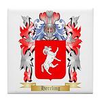 Herrling Tile Coaster