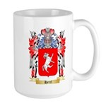 Herrl Large Mug