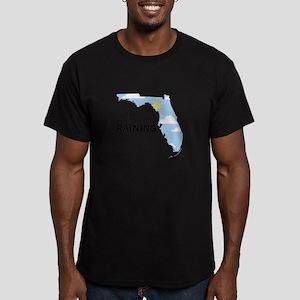 Always Sunny Raining T-Shirt