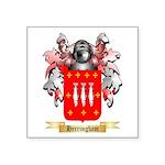 Herringham Square Sticker 3