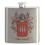 Herringham Flask