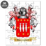 Herringham Puzzle