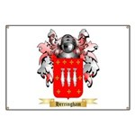 Herringham Banner