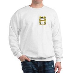Herrick Sweatshirt