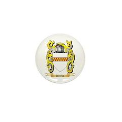 Herrick Mini Button (100 pack)