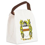 Herrick Canvas Lunch Bag