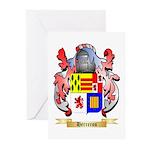 Herreros Greeting Cards (Pk of 10)