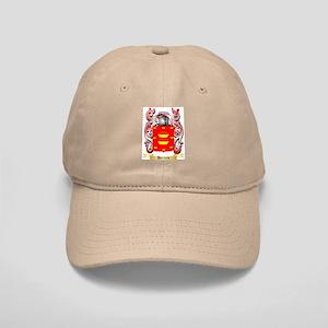 Herrero Cap