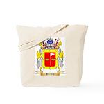 Herrera 2 Tote Bag