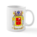Herrera 2 Mug
