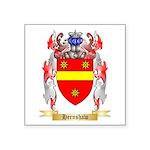 Hernshaw Square Sticker 3