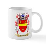 Hernshaw Mug