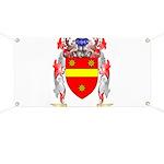 Hernshaw Banner