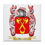 Hernan Tile Coaster