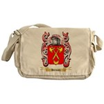 Hernaez Messenger Bag